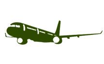 Гражданские самолеты