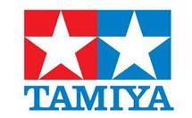 Краски «Tamiya» (акрил)