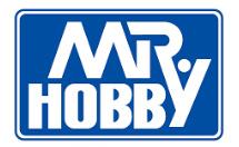 Краски «Hobby Color» (акрил)