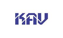 KAV Models