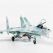 Су-27SM 1:72