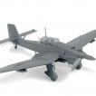 Ju-87B2 1:72