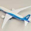 Боинг-787-8