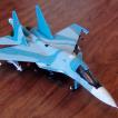 Су-32ФН 1:72