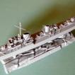 Z-17 Дитер фон редер 1:350